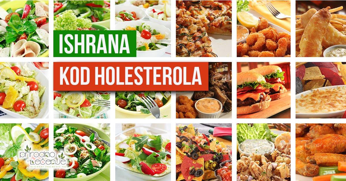 ishrana-kod-holesterola