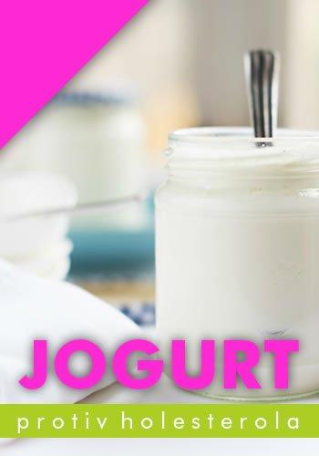 jogurt-protiv-holesterola
