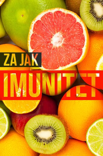 za-jak-imunitet