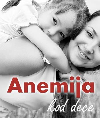anemija-kod-dece