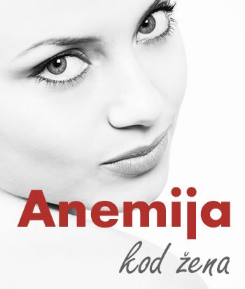 anemija-kod-zena