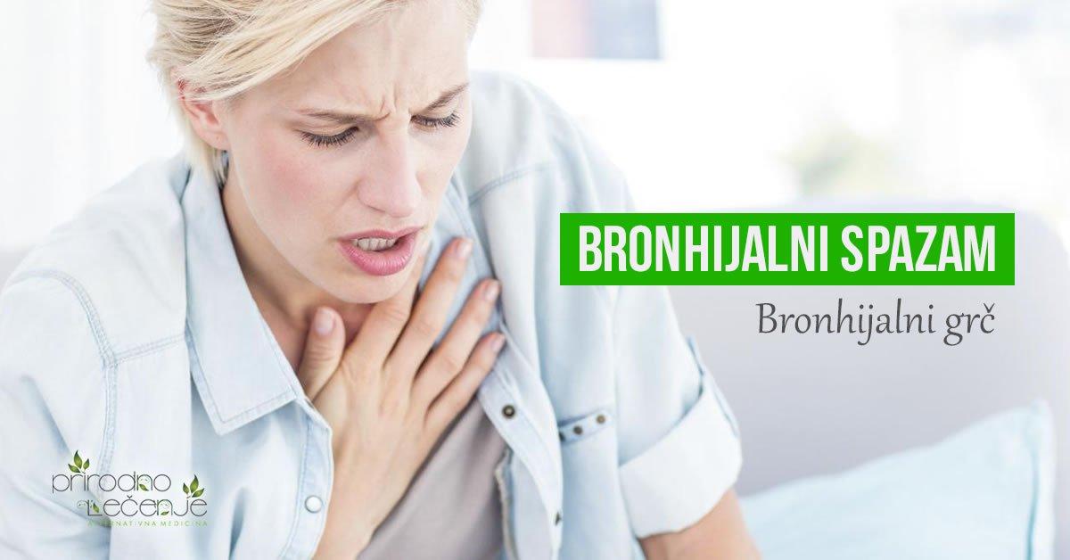bronhijalni-spazam-bronhospazam