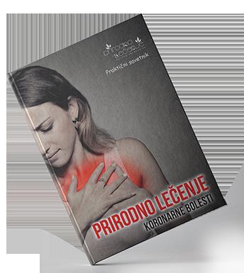 e-knjiga-koronarne-bolesti