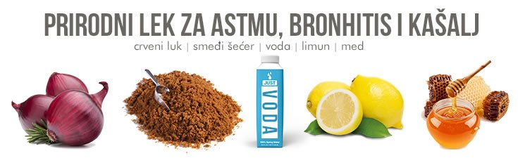 prirodni-lek-za-astmu-bronhitis-kasalj