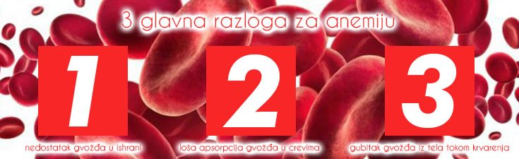 3-razloga-za-anemiju