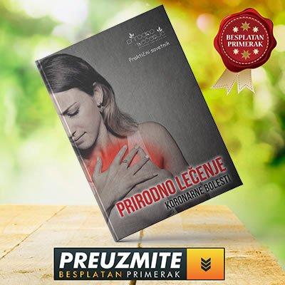e-knjiga-za-koronarnu-baner