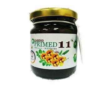primed-11-kardio-1