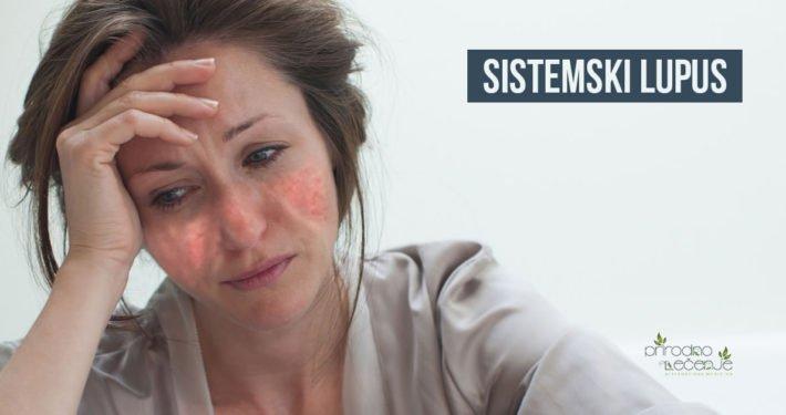 sistemski-lupus