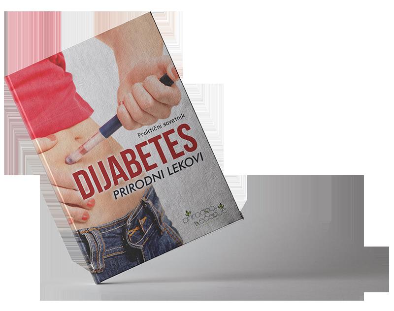 dijabetes e-knjiga-png