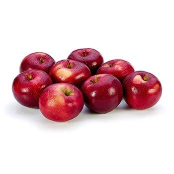 divlje-jabuke