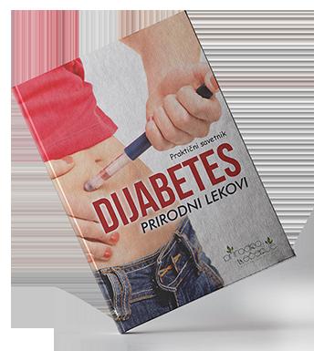 e-knjiga-dijabetes
