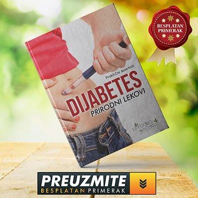e-knjiga-za-dijabetes-baner