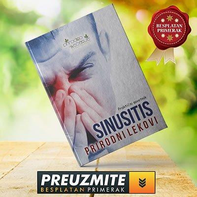 e-knjiga-za-sinusitis-baner