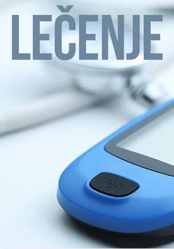 lecenje-dijabetesa-secerne-bolesti