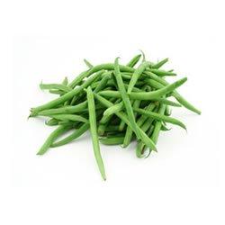mahune-pasulja