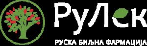 rulek-ruska-biljna-farmacija-logo-white