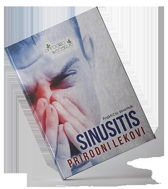 sinusitis-e-knjiga-small