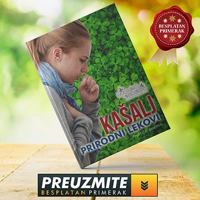 e-knjiga-kasalj