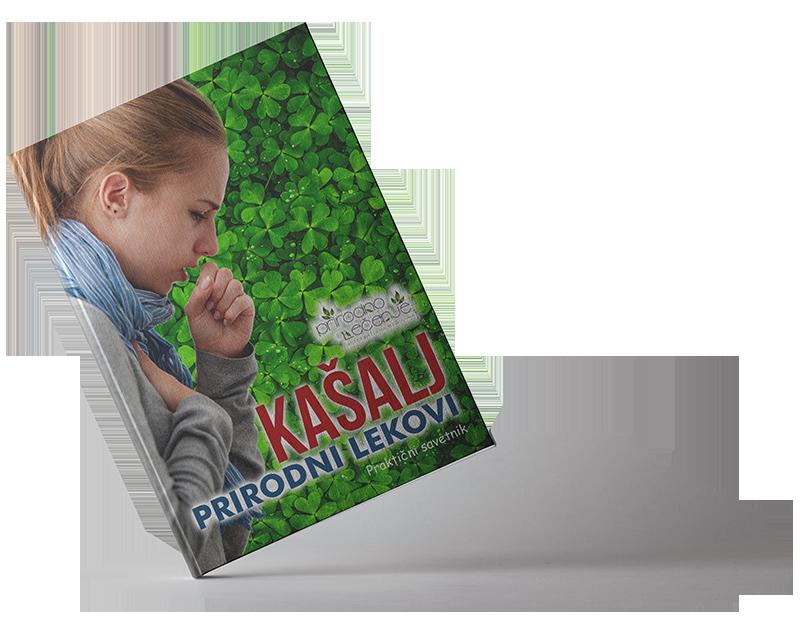 kasalj-e-knjiga-png