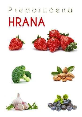 preporucena-hrana-za-dijabeticare