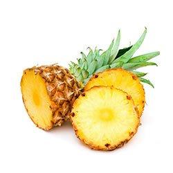 ananas small