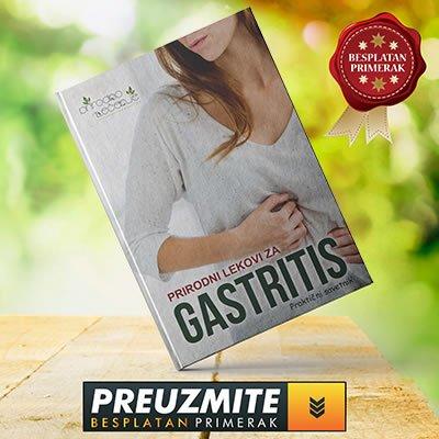 e-knjiga-za-gastritis-baner