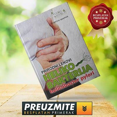 e-knjiga-za-helikobakteriju-baner