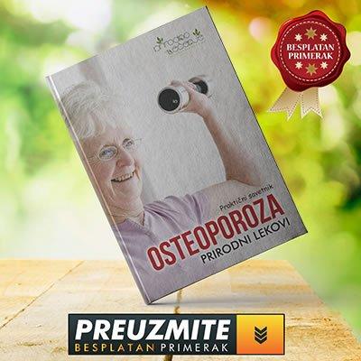 e-knjiga-za-osteoporozu-baner