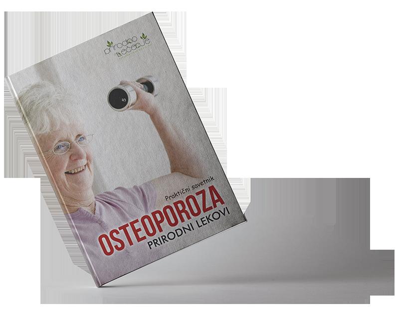 osteoporoza-e-knjiga-png