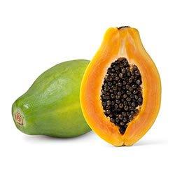 papaya small